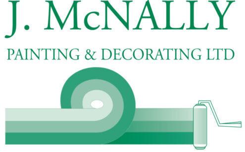 J McNally